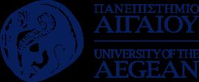 www.aegean.gr